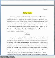 resume merriam webster definition definition essay examples  definition essay examples