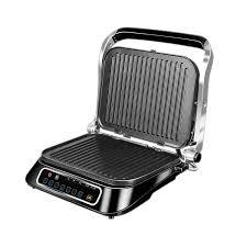 Купить <b>Электрогриль REDMOND SteakMaster RGM-M807</b> ...