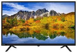 """<b>Телевизор SUPRA STV</b>-<b>LC32ST5000W</b> 31.5"""" (2019) — купить по ..."""