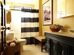 world bathroom decor photo pictures