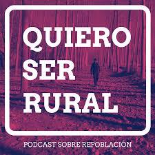 Quiero Ser Rural