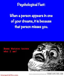 Random-Facts-About-Dreaming-Funny-Gasp-Meme-Face-Picture.jpg via Relatably.com