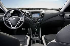 Hyundai Veloster Accessories 2013 Hyundai Veloster Turbo Car Review Top Speed