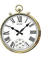 <b>Часы настенные RHYTHM CMG773NR18</b> в виде Карманных <b>часов</b>