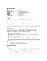 resume that require an associates degree s associate lewesmr sample resume resume job descriptions for s associates
