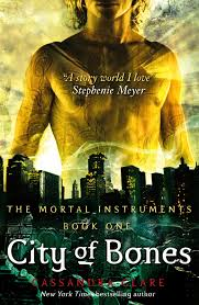 blurred lines our moral compass and the anti hero blurred limes city of bones