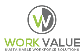 work value review assessments and aps role evaluations please enable javascript for full access to this site