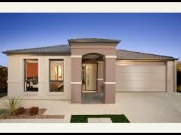 House Plans In South Africa  House Plans In South Africa Exclusive    House Plans In South Africa  House Plans In South Africa Exclusive Areas