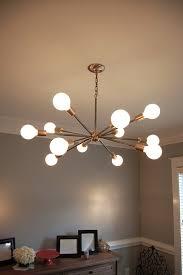 style design living room ceiling light living room ceiling lamps modern style to design your room