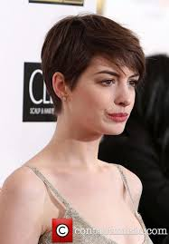 Picture - Anne Hathaway - anne-hathaway-18th-annual-critics-choice-movie_20051636