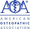osteopathic physicians