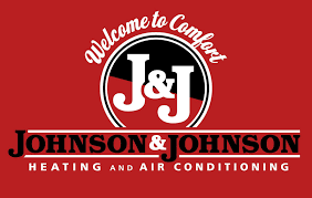 johnson johnson heating air conditioning in martinsburg wv nearby businesses dunkin donuts · king s ny pizza
