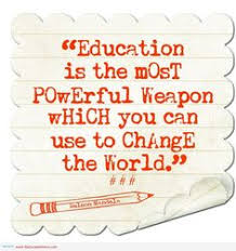 images about education quotes on pinterest  education  please take a second to vote for my article to help me pay for my education the  of the article that i submitter is starting small here is the link i