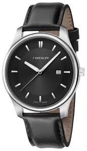 Наручные <b>часы WENGER 01.1441.101</b> — купить по выгодной ...