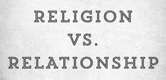 Image result for love or religion