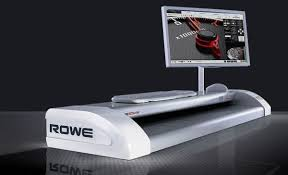 <b>ROWE Scan 450i</b> – 44″Scanner -Made in Germany – Copier World