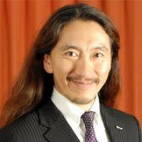 「澤 円 [日本マイクロソフト マイクロソフトテクノロジーセンター センター長]」の画像検索結果