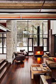 Lodge Living Room Decor 9 Awesome Living Room Designs Stove The Floor And Home