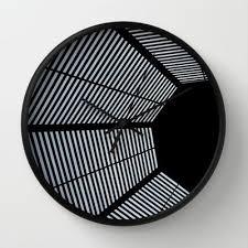 structure wall clock by joanarosac 3000 blank wall clock frei