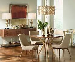 mid century style with a glamorous gold finish pendant light chandeliers glamorous pendant lighting bathroom vanity