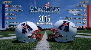 Image result for american conference