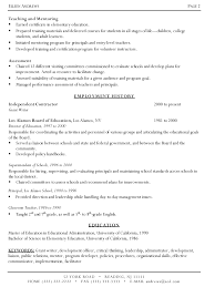 make resume format how to prepare examples writing samples sample gallery of how to prepare resume format