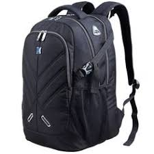 If you find a laptop backpack for man. This is for your. This backpack ...