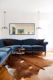 Rugs In Living Rooms Living Room Fur Rugs To Elevate Your Interior Design Living Room