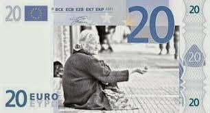 Αποτέλεσμα εικόνας για φωτο εικονες ευρω