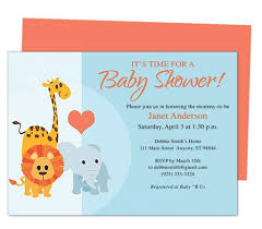 baby shower invitation templates microsoft word wblqual com email baby shower invitations templates best birthday baby shower