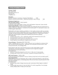 ba in business administration resume s administration sample resume of ba in business administration resume