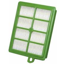<b>Filters for vacuum cleaners</b> | Electrolux UK