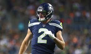 Paxton Lynch shines, Seahawks beat Broncos 22-14 in preseason ...