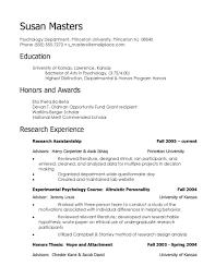 psychology major resume template sample cv english resume psychology major resume template entry level psychology resume templates resume builder general psych major