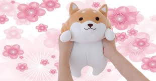 <b>20</b> Adorable Kawaii Things from Japan You Can Buy Now