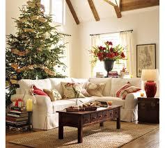 barn living room ideas decorate:  living room living room pottery barn living room ideas pottery ideas decorating living room pottery barn