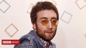 <b>John Lennon</b> killer says sorry for 'despicable act' - BBC News