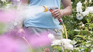 <b>Spray Guns</b> - <b>Garden</b> sprayers | Homebase