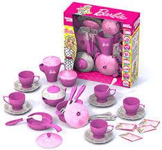 """<b>Нордпласт Подарочный набор</b> дет.посуды """"<b>Чайный и</b> кухонный ..."""