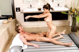 Nuru Massage Ryan McClane Heather Vahn XXXPornSexMovies.XXX Me ghaolmhara