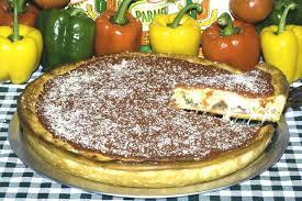 <b>Father</b> & <b>Son</b> Pizzeria   586-949-0770