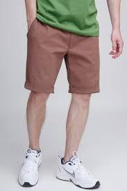 Мужские <b>шорты</b> из хлопка, купить в интернет-магазине, цена ...