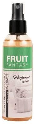 Natural Instinct <b>парфюмерный спрей для</b> тела и текстиля Fruit ...