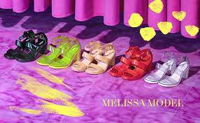 ShopMelissa.eu: Buy Online at the Official <b>Melissa Shoes</b> Store in ...