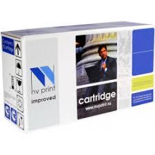 Отзывы о <b>Картридж NV Print</b> CE285A