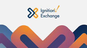 <b>Ignition</b> Exchange   Inductive Automation