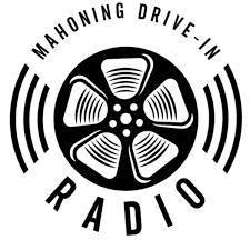 Mahoning Drive-In Radio