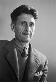 george orwell fascism essay  george orwell fascism essay