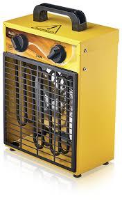 Купить <b>Электрическая тепловая пушка Ballu</b> BHP-ME-3 (3 кВт) по ...