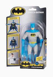 1 199 ₽ Росмэн Игрушка <b>Тянущаяся фигурка Мини</b>-Бэтмен Стретч.
